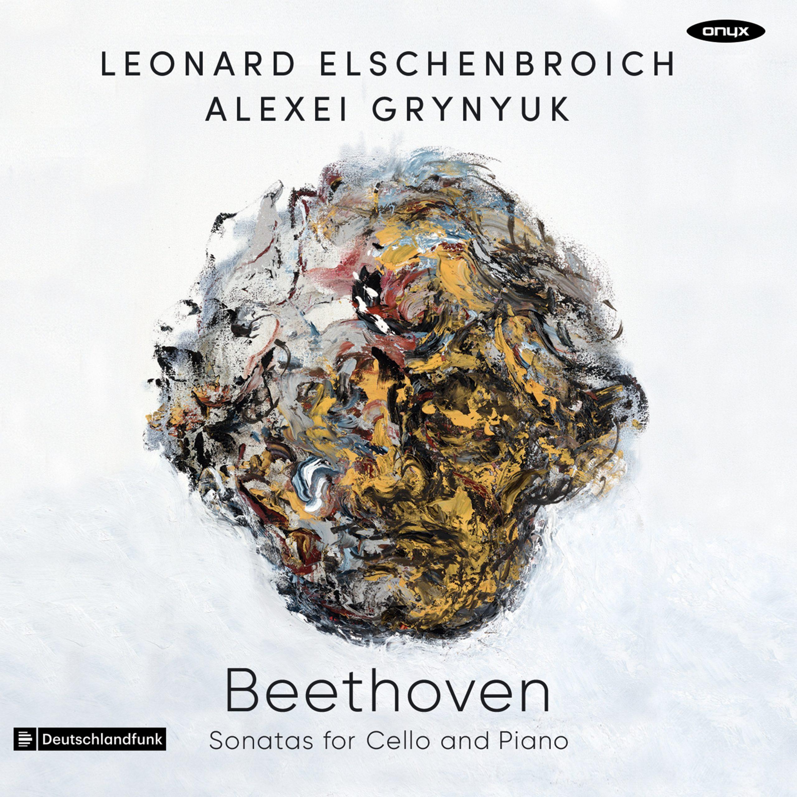 613Leonard Elschenbroich