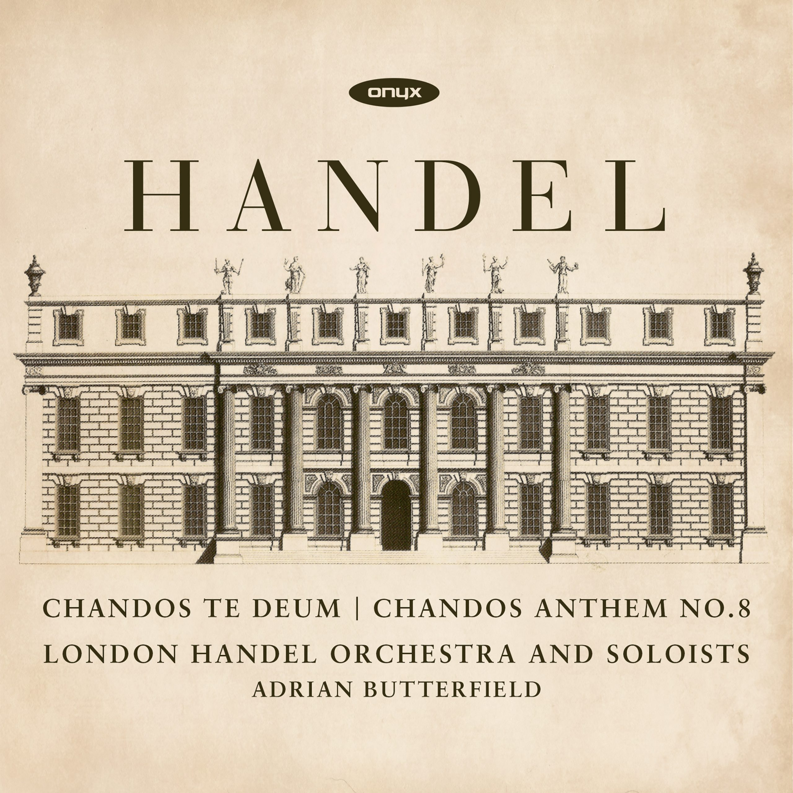 455London Handel Orchestra & Soloists