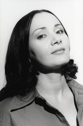 Elena Kelessidi