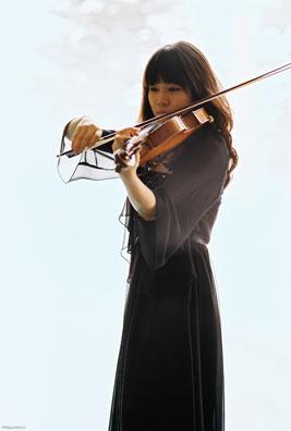 Soo-Hyun Park