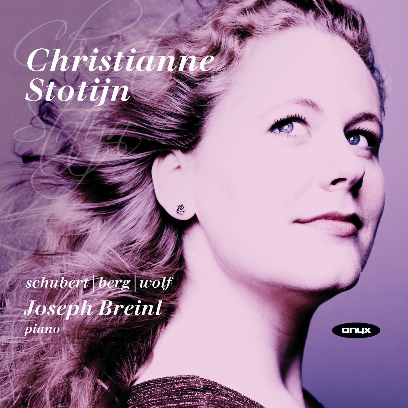 466Christianne Stotijn