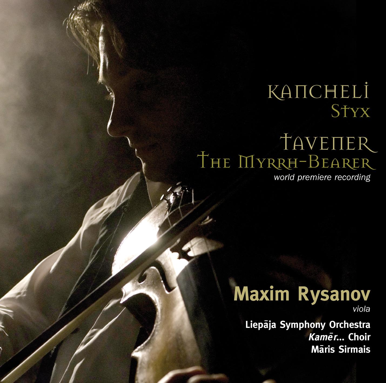 479Maxim Rysanov