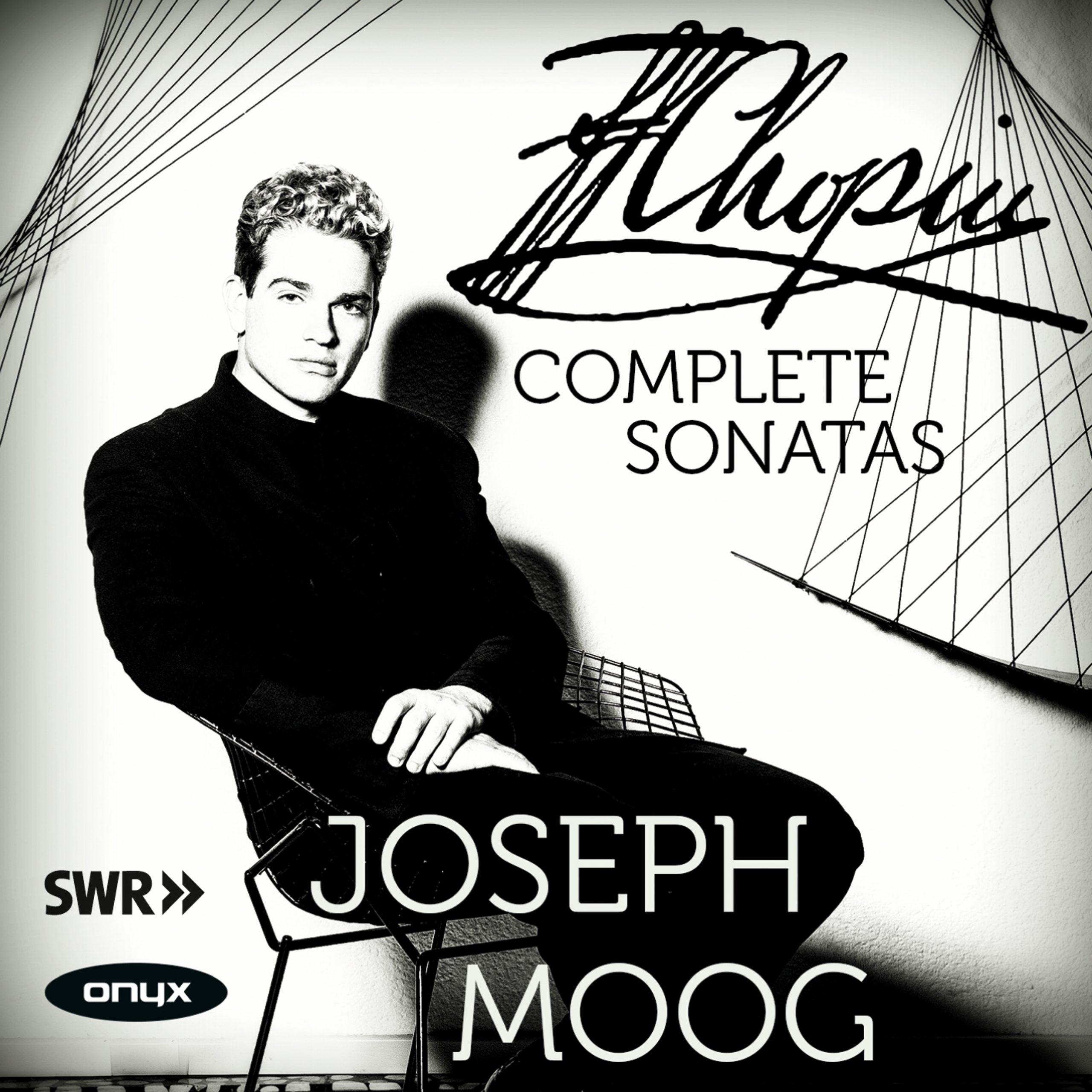 592Joseph Moog