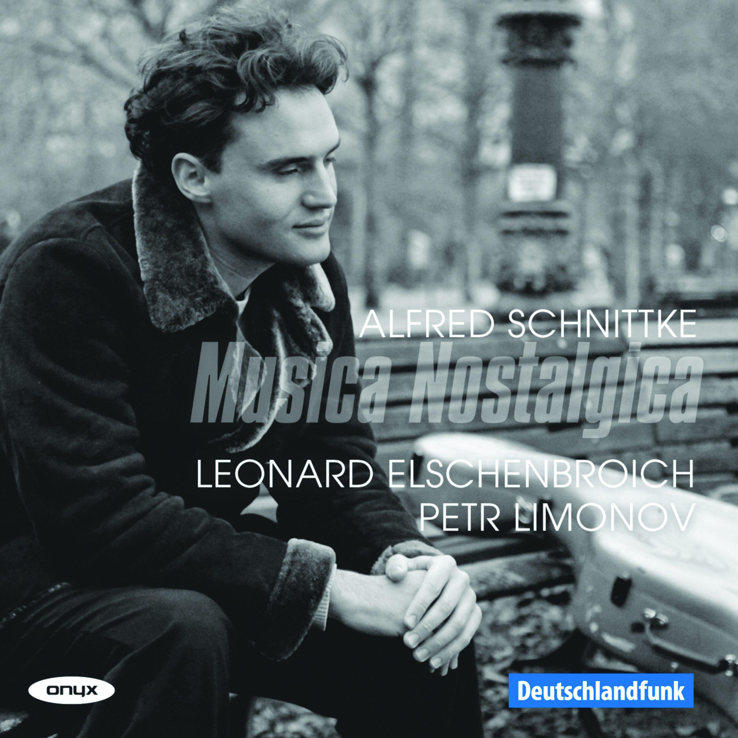 614Leonard Elschenbroich